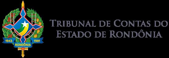 Logo TCERO
